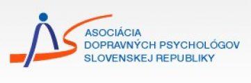 adpsr-logo