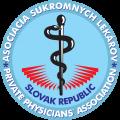 asociacia-sukromnych-lekarov-logo