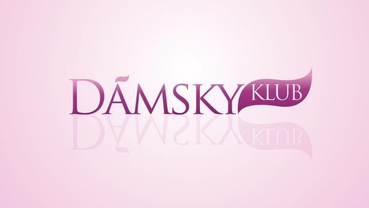 damsky-klub