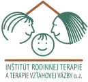 institut-rodinnej-terapie-logo-color
