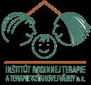 institut-rodinnej-terapie-logo-color