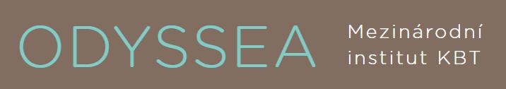 odyssea-kbt-logo