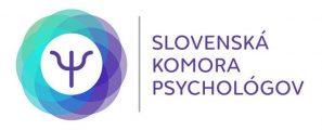 slovenska-komora-psychologov-logo