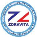 zdravita-logo