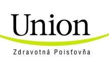 psyche-pezinok-union