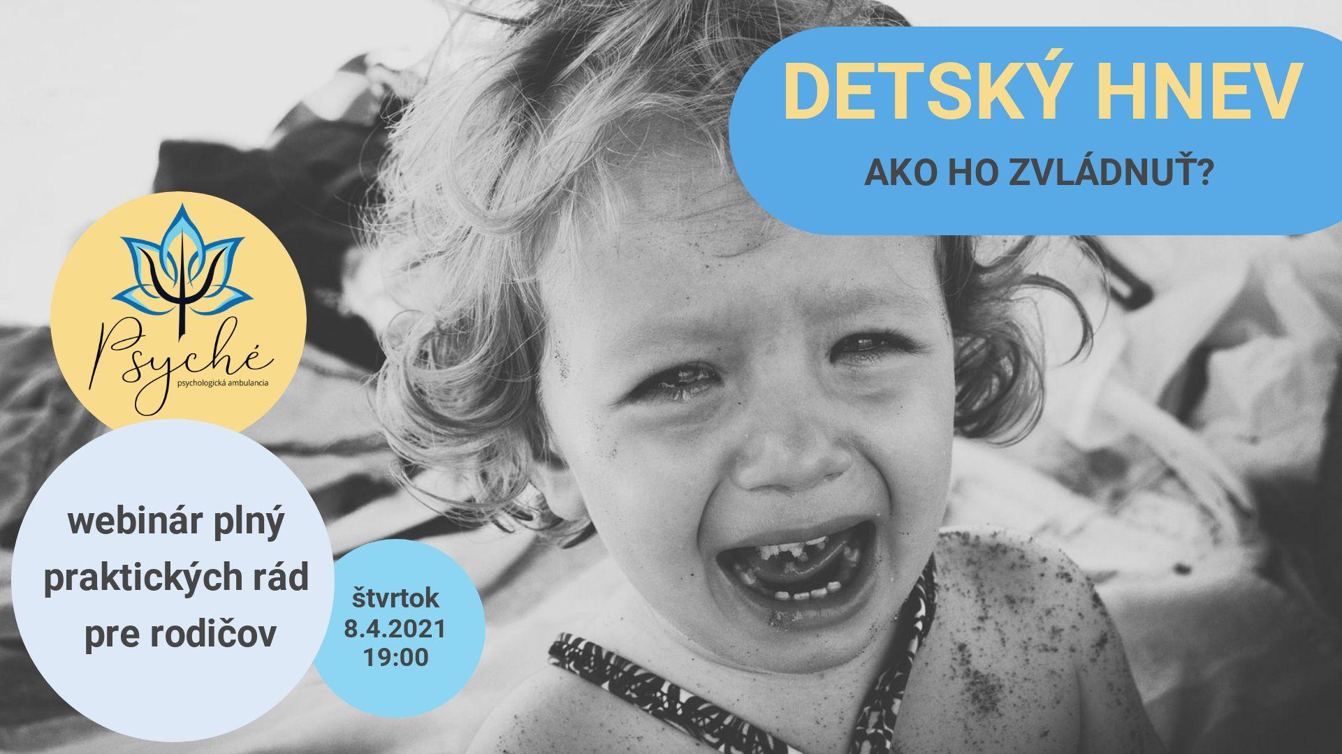 detsky-hnev-webinar2