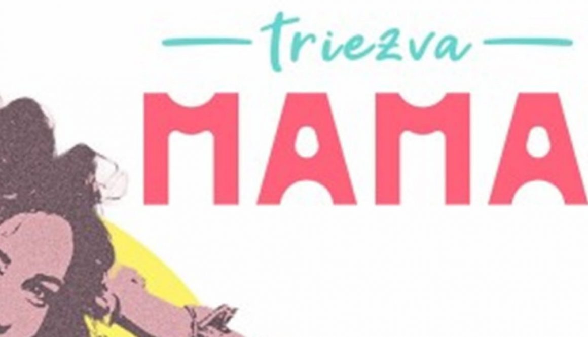 Podcast-Triezva-mama